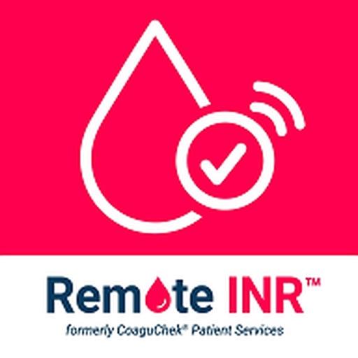 Remote INR