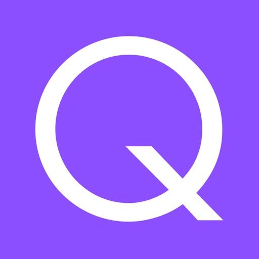 Q Academy Gold Coast