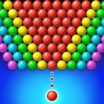 Bubble Shooter: Pop Ball