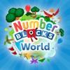 Numberblocks World - iPhoneアプリ