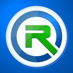 RisCo.ro