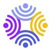 COVIDaware MN - iPhoneアプリ