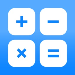 Calculator 42 with History Pro
