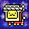 Hatchi - A Retro Virtual Pet