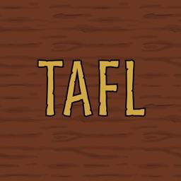 Tafl Tale