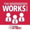 The Works Magazine