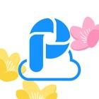 Ví điện tử AirPay icon
