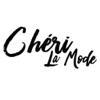 Chri La Mode - Chri La Mode  artwork