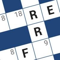Codewords Pro free Resources hack