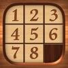 ナンバーパズル - 数字ジグソーパズルゲーム 人気 - iPhoneアプリ