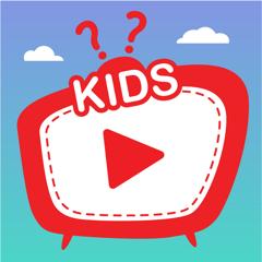 Kids Videos & Shows |kiddZtube