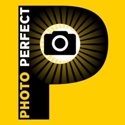 PhotoPerfectApp