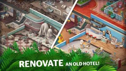 Hidden Hotel: Miami Mystery