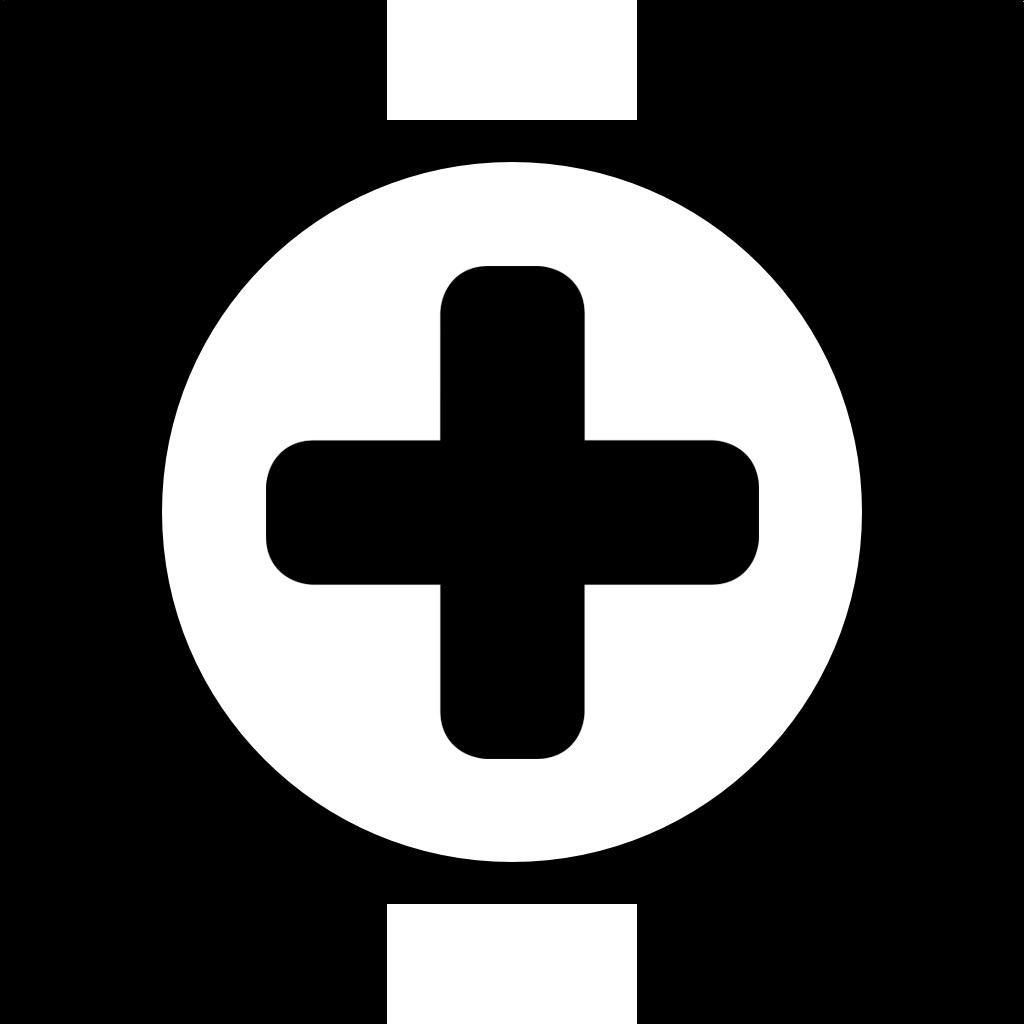 MediWear: Watch Medical ID
