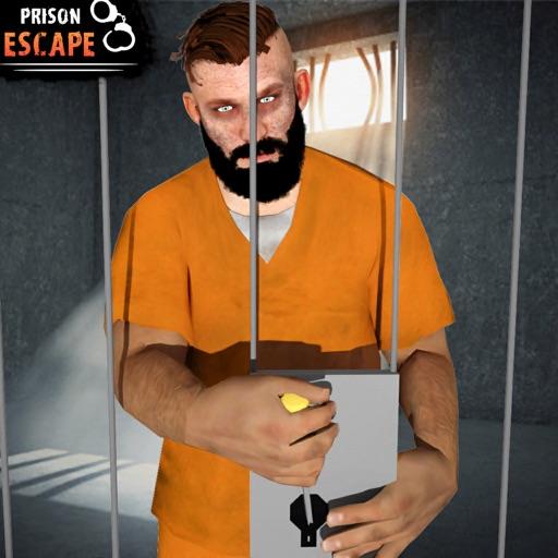 prison escape state gangster