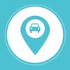 Find My Car - Parking Tracker