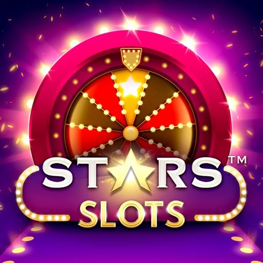 Across Clams Casino Instrumental - Glyxa Slot Machine