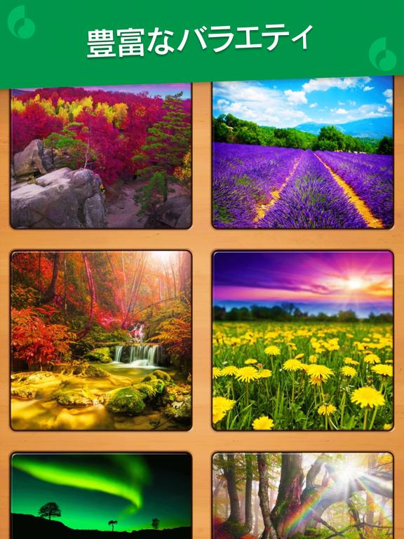 https://is4-ssl.mzstatic.com/image/thumb/Purple124/v4/71/1c/43/711c430d-c963-1e7f-6601-a577083733f5/pr_source.png/576x768bb.png