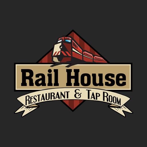 Rail House Tap Room