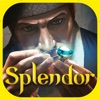 Splendor™: The Board Game - カードゲームアプリ