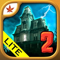 Codes for Return to Grisly Manor LITE Hack