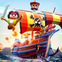 Codes for Pirate Code Hack