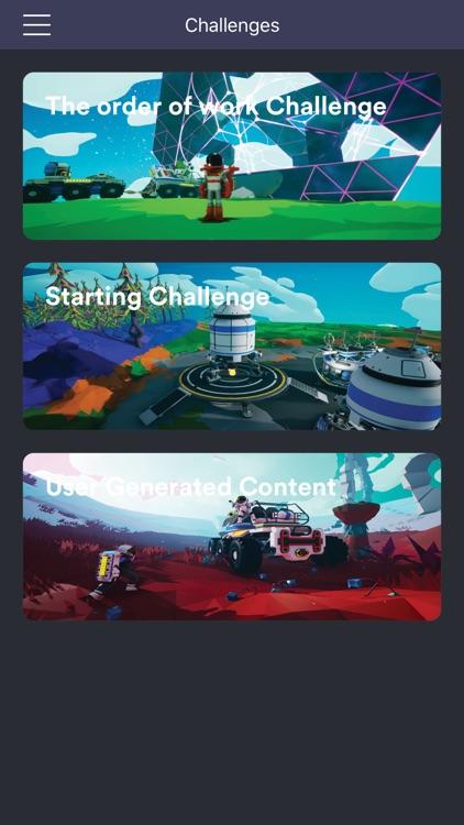 GamePro for Astroneer