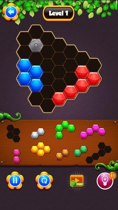 https://is4-ssl.mzstatic.com/image/thumb/Purple124/v4/71/3c/03/713c03ee-4edd-643e-077d-fe6912ca4d60/source/392x696bb.jpg