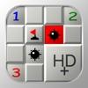 マインスイーパQ プレミアム for iPad