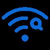 My Wifi Now