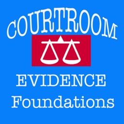 Court Evidence