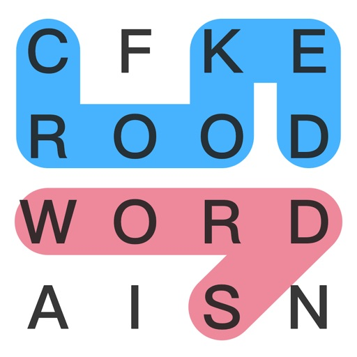 Crooked Words