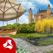 Blackthorn Castle 2
