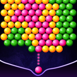 Bubble Shooter Classic Match Hack Online Generator  img