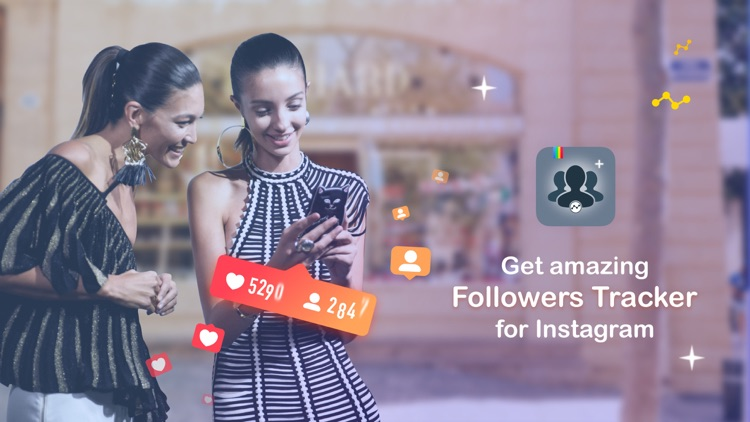 Followers for Instagram Report