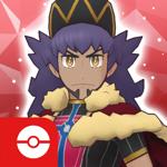 Pokémon Masters EX Hack Online Generator  img