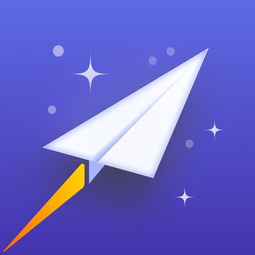 CloudMagic - Mail App Review