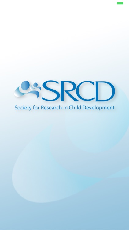 SRCD Events