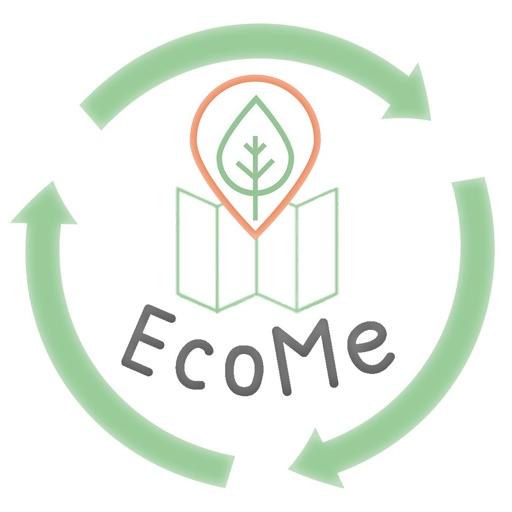 EcoMe(エコミー)