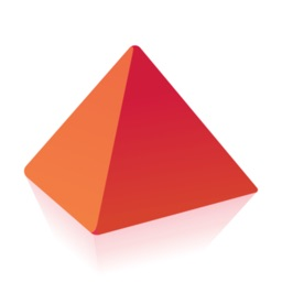 Trigon : Triangle Block Puzzle