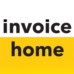 PDF Invoice Maker & Estimates
