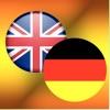 Dictionary German English Ger - iPadアプリ