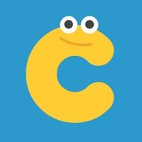 La lletra C i els seus sons