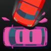 Homa Games - Tiny Cars: Fast Game artwork