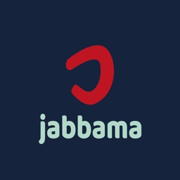 Jabbama Cabs