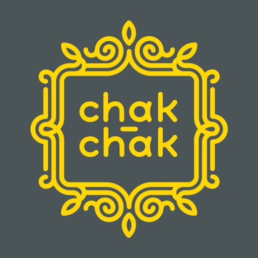 Chak-Сhak | Алматы