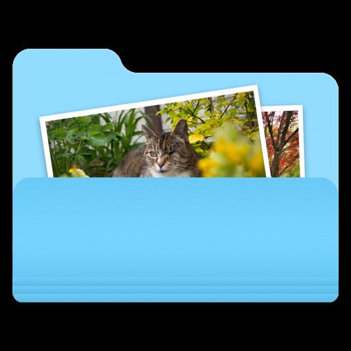 Photos Export Pro