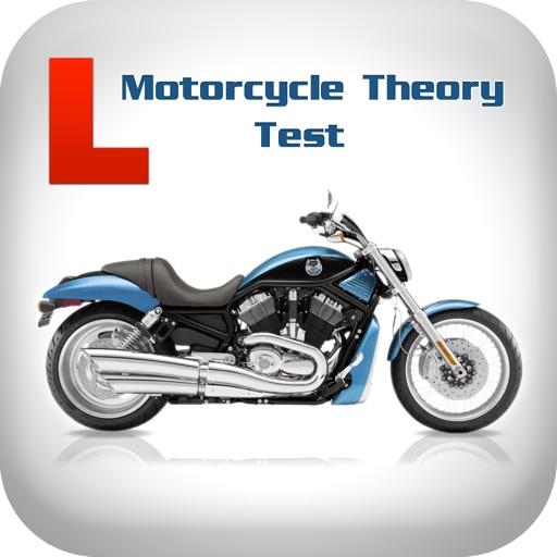 UK Motorcycle Theory Test Lite