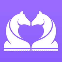 Chekmate - Dating App
