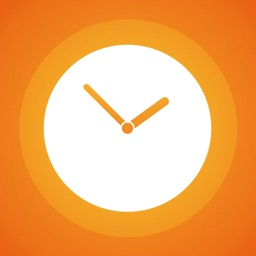 Hours Worked Time Clock & Pay
